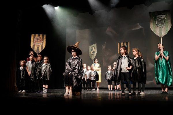 Saggio Harry Potter 2018-337