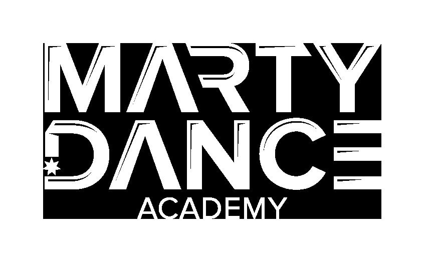 Martydance Academy